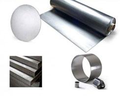 carbon-graphite-foil
